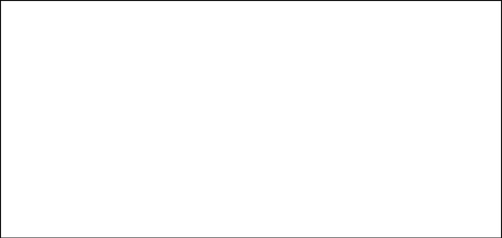 BT Business Partner